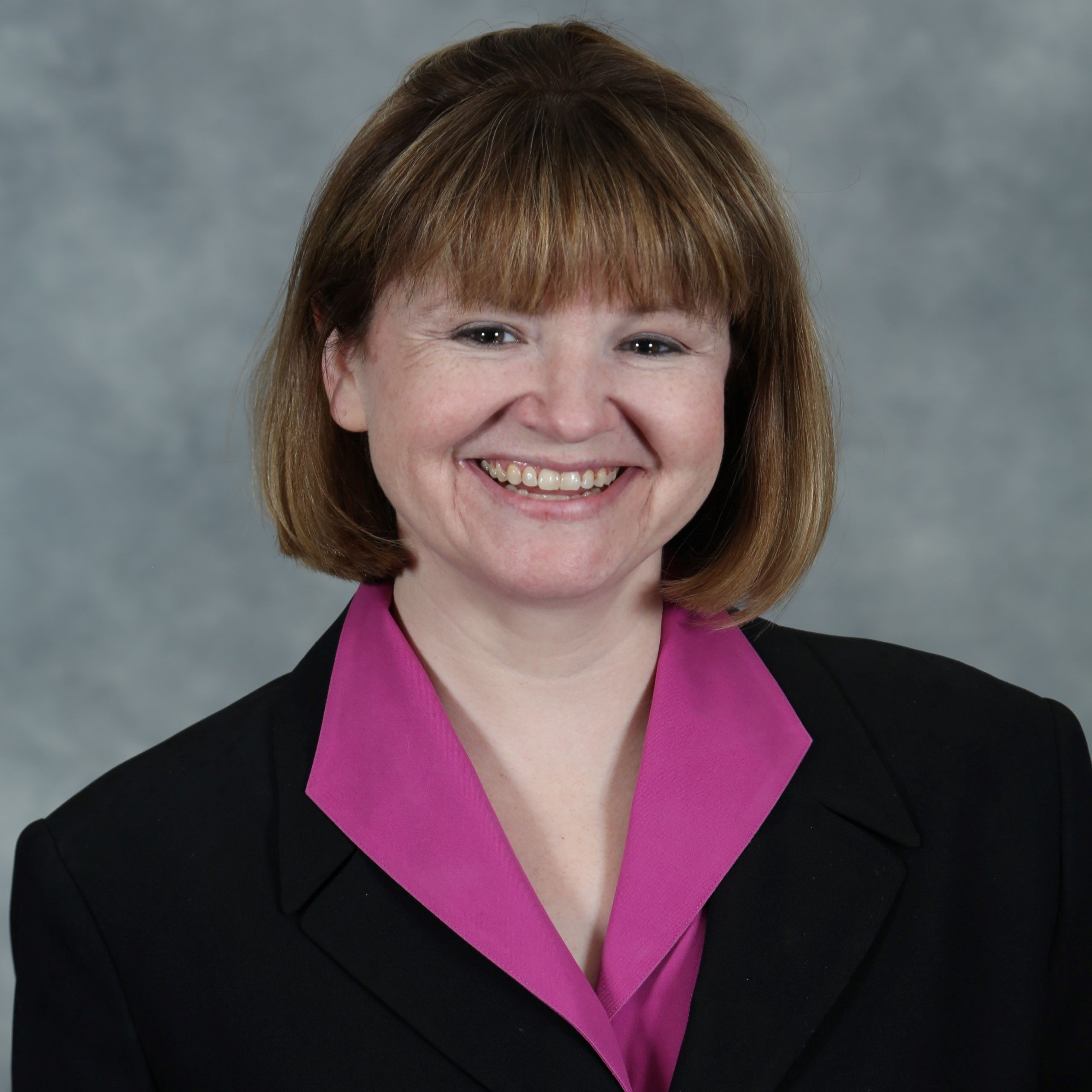 Stacey L. Borgens