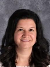 Mrs.Jody Diehl