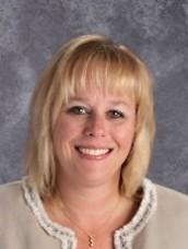 Mrs.Christine Hudziak