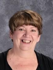 Mrs.Susan Stachler