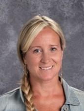 Mrs.Katie Adamczyk