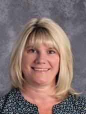 Mrs.Jody Bochenek
