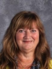 Ms.Kathi Cheverud