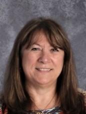 Mrs.Shelby Cramer