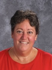 Ms.Cheryl Santefort