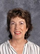Ms.Elaine Noonan