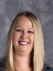 Ms.Lacey Schmidt