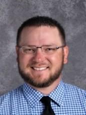 Mr.Scott Chromcak