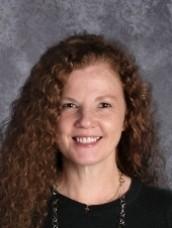 Dr Susan Quilantan