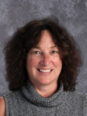 Mrs.Catherine Kluge