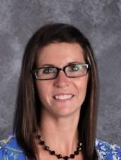 Mrs.Danielle Capps