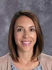 Mrs.Kelly Rodriguez-Cowan