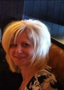Mrs.Susan Hartley