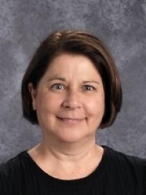 Mrs.Lisa Cisneros