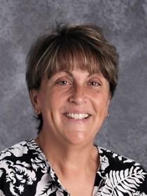 Mrs.Christine Turk