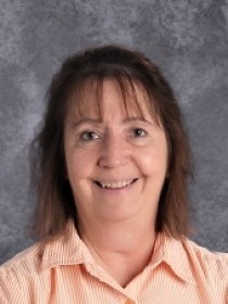 Mrs.Debb Hankey