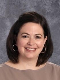 Mrs.Kaaren Bailey