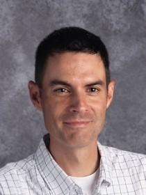 Mr.Ryan Hagen
