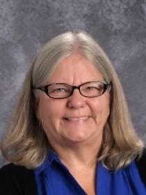 Mrs. Jeanold Poggensee