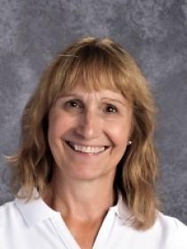 Ms.Lori Dusek