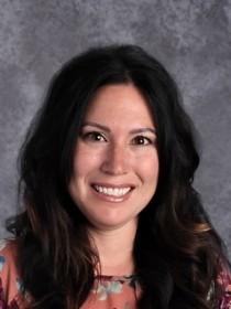 Mrs.Karen Labedz