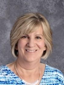 Mrs.Kathleen Dompeling