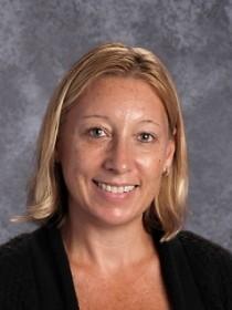 Carolyn Stigter