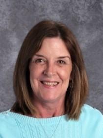Mrs.Cathi  McNei