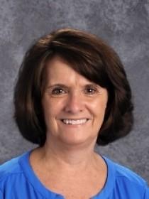 Mrs.Kathy Pirkle